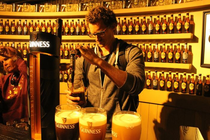 guiness10