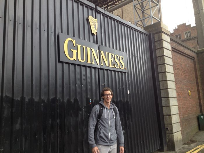 guiness4