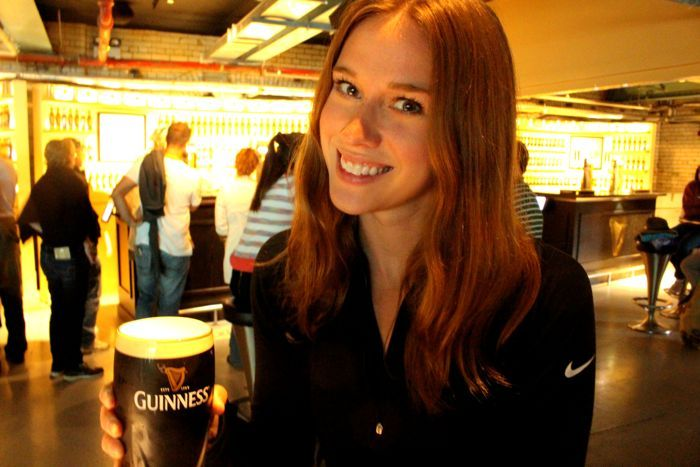 guiness7
