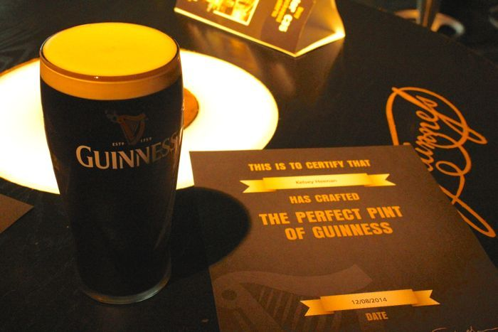guiness8