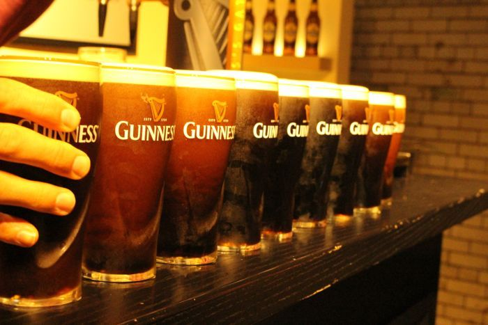 guiness9