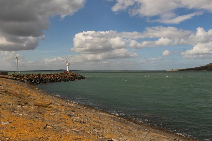 howth12